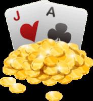 bonus kaartspel