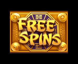 Las vegas free slots quick hits