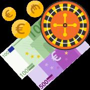 Geld Verdienen Online Casino Erfahrung